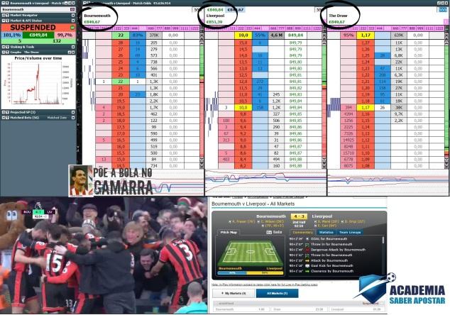 Bournemouth - Liverpool2 WM.jpg